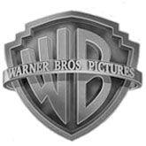 WarnerBros