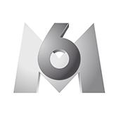 M6 TV